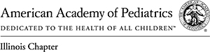 Illinois Chapter, American Academy of Pediatrics