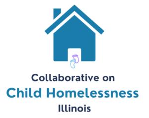 Collaborative on Child Homelessness – Illinois