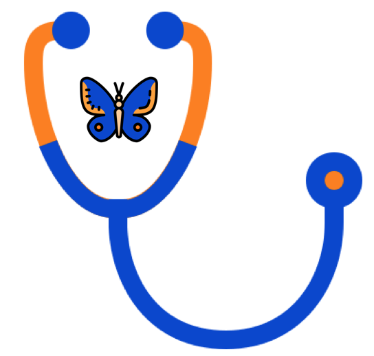 Logo for Improving Access to Care for Children in Immigrant Families