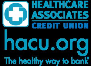 HACU-SEG-Logo_Full-Color_Vertical (002)
