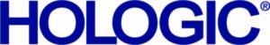 Hologic_Logo_no_tagline_PMS2756