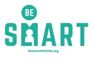 Be Smart Logo
