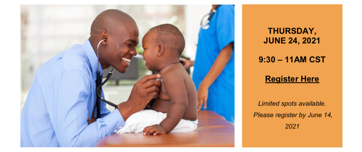 Navigation of the Healthcare System and Pediatric Primary Care